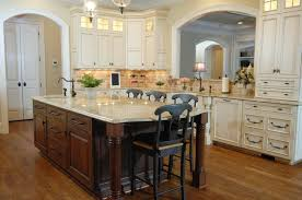 Kitchen Designers Surrey Sunrise Kitchens Ltd