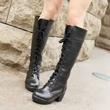 womens boots size 4 166 best high quality boots images on s boots