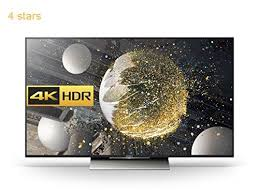 sony xbr55x810c black friday best 25 sony tv models ideas on pinterest best sony tv sony
