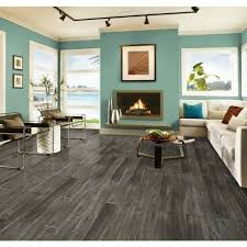 White Washed Laminate Wood Flooring - armstrong coastal living white wash campfire l3064 laminate flooring