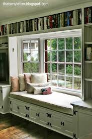 window reading nook 20 window seat book nooks we d love to have in our home