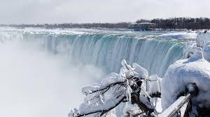 win winter niagara falls ama