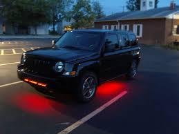 patriot jeep blue bigphill911 2008 jeep patriot specs photos modification info at