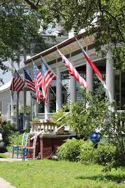 Bed And Breakfast Southport Nc 29 Best Oak Island Nc Images On Pinterest Oak Island North