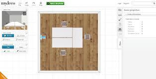 office layout what is the best way to arrange three desks so we