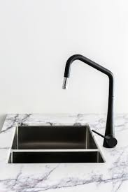 24 best sale design items for your kitchen images on pinterest south yarra by canny 5