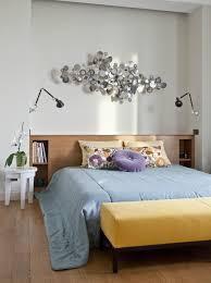 wanddeko fã r schlafzimmer suchergebnis auf de für schlafzimmer deko schlafzimmer