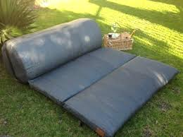 Outdoor Daybed Mattress Daybed Cushion Crowdedvideo Club