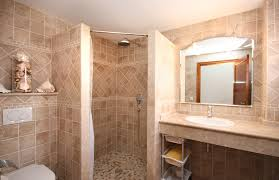 badezimmer mit dusche badezimmer mit dusche ruaway