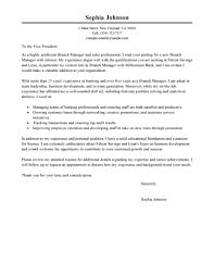 cover letter for international internship mediafoxstudio com