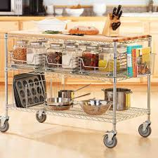 Dolly Madison Kitchen Island Cart Hoangphaphaingoai Info Page 19 Kitchen Islands And Carts