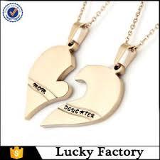 personalized photo jewelry china customized jewelry factory customized jewelry suppliers
