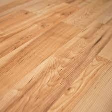 home maple sfu037 laminate flooring
