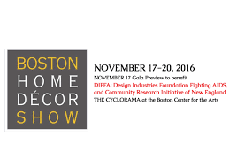 boston home decor dakota jackson to be special guest at boston home décor show gala