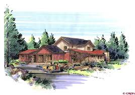 durango new construction homes for sale colorado property group