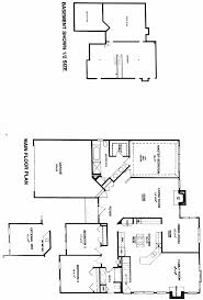20x20 master bedroom floor plan brookside subdivision in gurnee illinois homes for sale homes