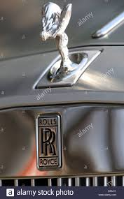 rolls royce car logo dubai united arab emirates logo and kuehlerfigur a rolls royce