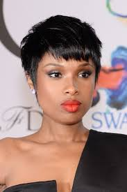 cropped hairstyles with wisps in the nape of the neck for women choppy bangs hairstyles haircuts hairdos careforhair co uk