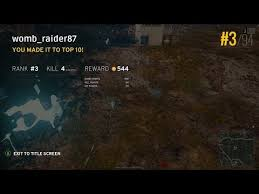 is pubg test server down lets play pubg test server with xbox one controller 1080p 60fps