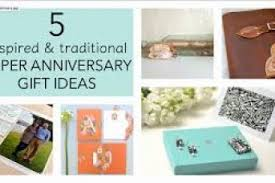 4th anniversary gift ideas for him 4th anniversary gift ideas for gift ideas