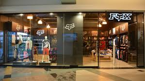 motocross fox clothing fox store menlyn park lw mag