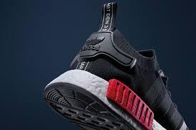 Adidas Nmd Runner Womens by Originals Nmd Runner Women U0027s Running Shoes Matte