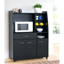 cuisine discount meuble tv c discount elements kitchen sserte cuisine l cm