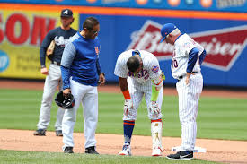 who is really to blame for the mets u0027 injuries amazin u0027 avenue