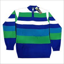 designer pullover designer pullover manufacturer designer mens pullover supplier