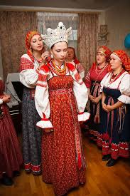 traditional wedding traditional wedding from around the world best of web shrine