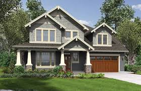 two story craftsman style house plans craftsman house plans plan style home decor custom homes floor new