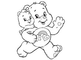 tag care bears activity ag kidzone