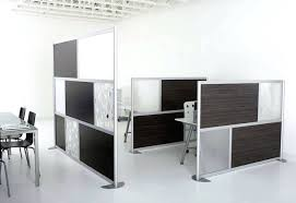 100 black room divider best choice products home accents 4