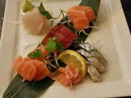 Yoki Lyon Restaurant Avis Numéro de Téléphone & s TripAdvisor
