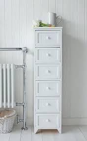 Freestanding Bathroom Storage Units Bathroom Shelving Units Stroymarket Info