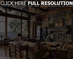 Western Home Interiors Rustic Home Decor Catalogs Best Decoration Ideas For You