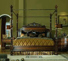 color ideas for master bedroom bedroom dark green color ideas for master bedroom trendy paint