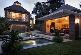 Best Small Modern Classic House by What To Look For On Classic House Exterior Design Inspiration