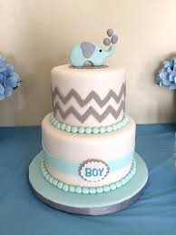 baby shower boy cakes celebration cake photos master cakes