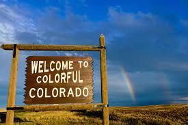 Power Of Attorney Colorado by Revenue Online U2013 State Of Colorado