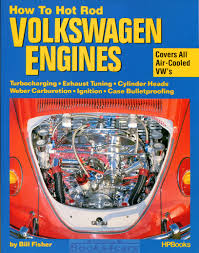 volkswagen engines volkswagen manuals at books4cars com