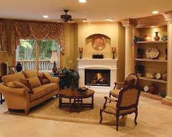 Best Living Room Furniture Placement Images On Pinterest - Furniture placement living room with corner fireplace