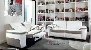 canap mobilier de canape prix mobilier de canapacs relaxation prix