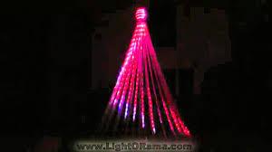 cosmic color ribbon superstar cosmic color pixel tree