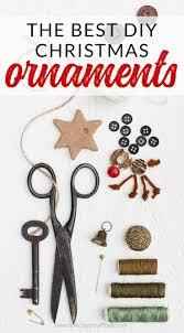 christmas ornaments unique unique christmas ornaments hundreds of diy and handmade ideas