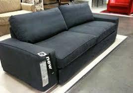 Poang Armchair Review Reviews Of Ikea Kivik Carlstad U0026 Poang Apartment Therapy