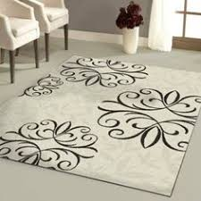 cheap nice area rugs rugs gallery pinterest spaces