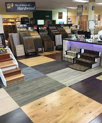 hardwood floors westwood flooring tile granite carpeting