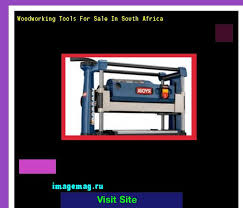 Industrial Woodworking Machinery South Africa by Best 25 Woodworking Tools For Sale Ideas On Pinterest Used