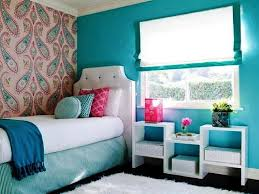 Diy Projects For Teenage Girls Room by How To Make The Most Of A Small Bedroom Teenage Furniture Ideas